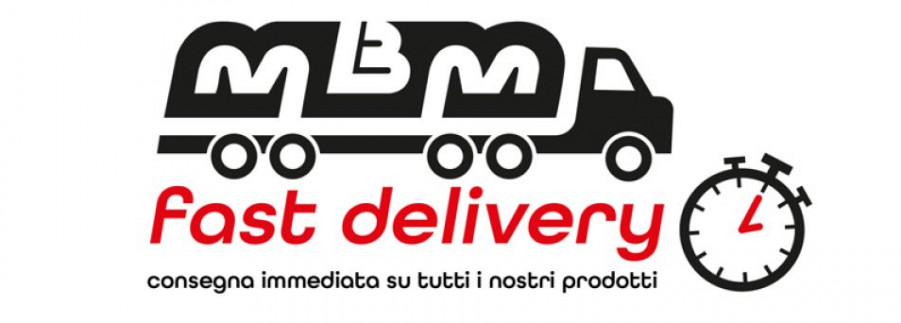 MBM Fast Delivery